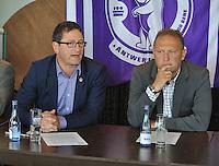 2012.08.11 persvoorstelling Beerschot