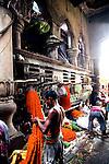 04/04/10_Kolkata_Flower_Market