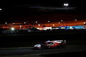 #6 Acura Team Penske Acura DPi, DPi: Juan Pablo Montoya, Dane Cameron, Simon Pagenaud#6 Acura Team Penske Acura DPi, DPi: Juan Pablo Montoya, Dane Cameron, Simon Pagenaud, sunrise