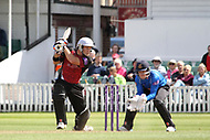 SCC v Sussex One Day Cup Aug 2014