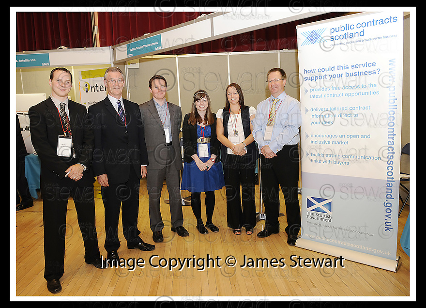 15/06/2009  Copyright  Pic : James Stewart.50_falkirk_business_fair_2009.:: FALKIRK BUSINESS FAIR 2009 :: .James Stewart Photography 19 Carronlea Drive, Falkirk. FK2 8DN      Vat Reg No. 607 6932 25.Telephone      : +44 (0)1324 570291 .Mobile              : +44 (0)7721 416997.E-mail  :  jim@jspa.co.uk.If you require further information then contact Jim Stewart on any of the numbers above.........