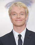 Alfie Allen at HBO's L.A. Premiere of Game of Thrones  held at The Grauman's Chinese Theater in Hollywood, California on March 18,2013                                                                   Copyright 2013 Hollywood Press Agency