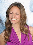Susan Downey at The Warner Brother Pictures Premiere of Whiteout held at The Mann's Village Theatre in Westwood, California on September 09,2009                                                                                      Copyright 2009 DVS / RockinExposures