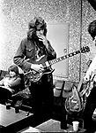 Rolling Stones 1970 Mick Taylor..