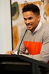 speeches/presentations