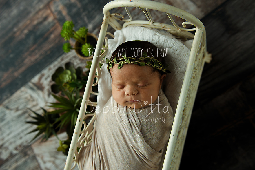 Photography by Debby Ditta of Tomball Texas specializing in newborn baby, children, family, and maternity photography