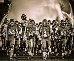 Arkansas High School Football 2013