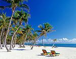 USA, Florida Keys, Islamorada: Beach at Moorings | USA, Florida Keys, Islamorada: Beach at Moorings