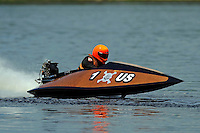 1-US (runabouts)