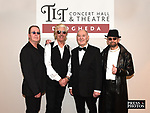 Nights On Broadway The Bee Gees Tribute @ The TLT