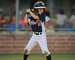 Oxford Rebels vs. Tupelo Expos in baseball action at FNC Park in Oxford, Miss. on Saturday, September 21, 2013. Oxford won.