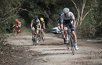 Matthew Goss (AUS/One Pro Cycling)<br /> <br /> 91th Schaal Sels 2016