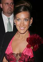 SARAH JESSICA PARKER 06/07/2004<br /> Photo By John Barrett/PHOTOlink /MediaPunch