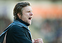 27/03/2010   Copyright  Pic : James Stewart.sct_jspa16_falkirk_v_hibernian  .::  FALKIRK MANAGER STEVEN PRESSLEY ::  .James Stewart Photography 19 Carronlea Drive, Falkirk. FK2 8DN      Vat Reg No. 607 6932 25.Telephone      : +44 (0)1324 570291 .Mobile              : +44 (0)7721 416997.E-mail  :  jim@jspa.co.uk.If you require further information then contact Jim Stewart on any of the numbers above.........