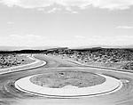 Turnabout, Santa Clara, Utah, 2003