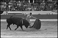 1968 ANI - CORRIDAS