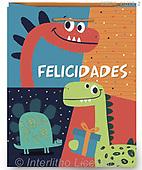 Dreams, CHILDREN BOOKS, BIRTHDAY, GEBURTSTAG, CUMPLEAÑOS, paintings+++++,MEDAKID13/2,#bi#, EVERYDAY ,jack dreams