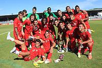 Football 2014-06