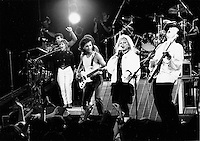 FILE PHOTO  -  Luba<br />  in 1987<br /> <br /> <br /> <br /> <br /> <br /> <br /> <br /> <br /> <br /> <br /> <br /> <br /> <br /> <br /> <br /> <br /> <br /> .