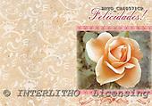 Alfredo, FLOWERS, paintings, BRTOCH40571CP,#F# Blumen, flores, illustrations, pinturas