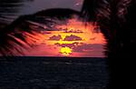 Boca Paila Sunrise