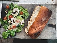 panini, healthy, vegetarian, vegan, food<br /> vegetarian food, vegan food,