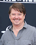 Dave Foley<br />  attends The Disney PLANES: FIRE & RESCUE Premiere held at The El Capitan Theatre in Hollywood, California on July 15,2014                                                                               © 2014 Hollywood Press Agency