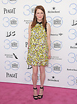 Julianne Moore<br />  attends 2015 Film Independent Spirit Awards held at Santa Monica Beach in Santa Monica, California on February 21,2015                                                                               © 2015Hollywood Press Agency