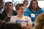 WNC - College Day/CHS seniors