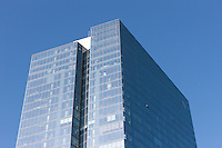 The Residences at the Ritz-Carlton, Westchester, in White Plains, New York