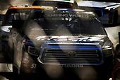 NASCAR Camping World Truck Series<br /> Alpha Energy Solutions 250<br /> Martinsville Speedway, Martinsville, VA USA<br /> Saturday 1 April 2017<br /> Harrison Burton<br /> World Copyright: Scott R LePage/LAT Images<br /> ref: Digital Image lepage-170401-mv-2558
