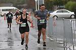 NELSON, NEW ZEALAND JUNE : K2M Multi Sport Event ,Sunday 6 June 2021,Nelson New Zealand. (Photo by Evan Barnes Shuttersport Limited)1220