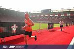 2021-09-05 Southampton 201 PT Stadium int