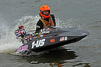 1-US Ed Smiles!! (outboard runabout)