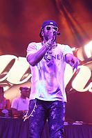 MIAMI, FL -MAY 1: 2 Chainz at Trillerfest Miami at Miami Marine Stadium on May 1, 2021. Credit: Walik Goshorn/MediaPunch