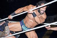 Jinder Mahal - WWE Champion - Summerslam Heatwave Tour -  Springfield, MA