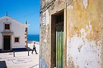 Portugal (Film, 2002-2020)