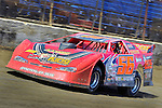 Feb 06, 2010; 12:19:14 PM; Gibsonton, FL., USA; The Lucas Oil Dirt Late Model Racing Series running The 34th Annual Dart WinterNationals at East Bay Raceway Park.  Mandatory Credit: (thesportswire.net)