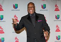 LAS VEGAS, NV - November 21 :  Johnny Ventura pictured at 2013 Latin Grammy Awards at Mandalay Bay on November 21, 2013 in Las Vegas, NV. Credit: Erik Kabik Photography/MediaPunch