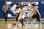2013-2014 West York Boys Basketball 7