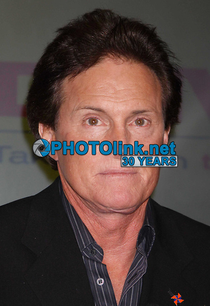 Bruce Jenner 2010<br /> Photo By John Barrett/PHOTOlink
