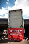 23/06/2016 Turkey EU Poster