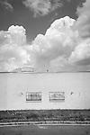 Former Stanley Bostich industrial plant.