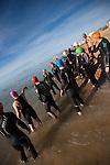 LTC Annual End of Season Club Sprint Triathlon