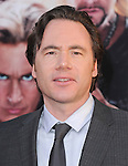 Michael Bully Herbig at Warner Bros. Pictures' L.A Premiere of  The Incredible Burt Wonderstone held at The Grauman's Chinese Theater in Hollywood, California on March 11,2013                                                                   Copyright 2013 Hollywood Press Agency
