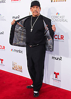 PASADENA, CA, USA - OCTOBER 10: Danny Trejo arrives at the 2014 NCLR ALMA Awards held at the Pasadena Civic Auditorium on October 10, 2014 in Pasadena, California, United States. (Photo by Celebrity Monitor)