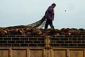 Malaysia protests EU palm oil ban