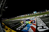 Monster Energy NASCAR Cup Series<br /> Monster Energy NASCAR All-Star Race<br /> Charlotte Motor Speedway, Concord, NC USA<br /> Saturday 20 May 2017<br /> Kyle Busch, Joe Gibbs Racing, M&M's Caramel Toyota Camry<br /> World Copyright: Matthew T. Thacker<br /> LAT Images<br /> ref: Digital Image 17CLT1mt1480
