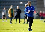 FC_Inter-HJK_Suomen_Cup_2020