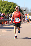 2019-03-24 Colchester Half 62 JH Finish